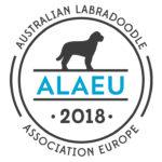 ALAEU_Logo_2018